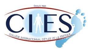 Logo CIES